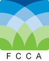Forestry Conservation Communications Association